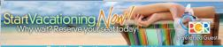 StartVacationingNow.com logo