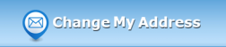 ChangeMyAddress.com logo