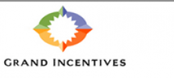 Grand Incentives logo