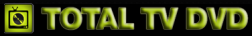 Total TV DVD logo