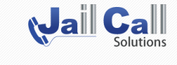 Jail Call Solutions logo
