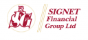 Signet Financial Group, Ltd logo