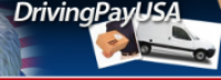 Driving Pay USA logo