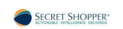Mystery Shopper logo