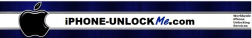 iPhone-UnlockMe.com logo