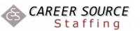 Career Force Management logo