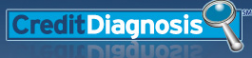 Credit Diagnostics logo