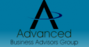 Advanced Business Advisors Group logo
