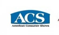 American Consumer Shows logo