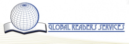 Global Readers Services logo