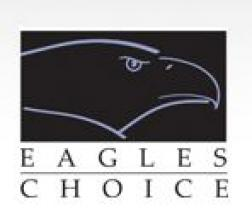 Eagles Choice LLC logo