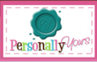 All Personally Yours logo