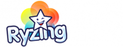 Bingo By Ryzing logo