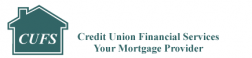 Credit Union Financial Services logo