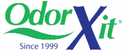 OdorXit Products logo