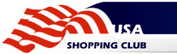 USA Credit logo