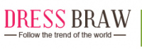 Dress Braw logo