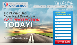 vechicle protection america logo