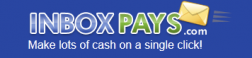 InboxPays logo