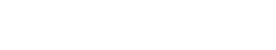 FreeShipping.com logo