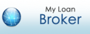 My Loan Broker logo