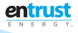 Entrust Energy logo