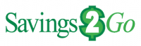 Savings2Go logo