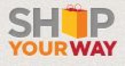 Sears Shop Your Way Rewards logo