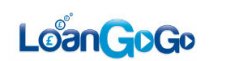LoanGoGo.co.uk logo