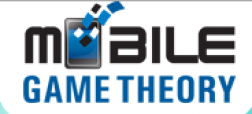 Game Theory logo