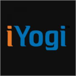 iYogi Complaints | Scambook