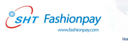 ShoesIBuy.com (And FashionPay.com) logo