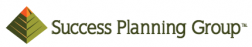 Success Planning Group logo
