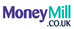 Money Mill North Financial Services logo
