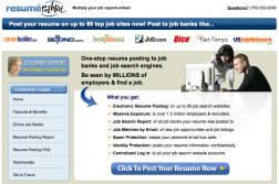 resume rabbit summary information about resume rabbit was first ...
