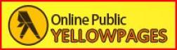 Online Public Yellow Pages logo