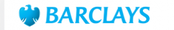 Barclays Bank PLC, London logo