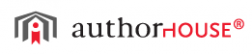 AuthorHouse Publishing -- An American Firm logo