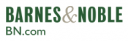 Barnes&Noble.com logo