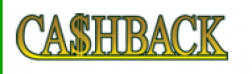 Cashback Asia (Asia Redemption and Administration Co.), Bangkok logo