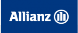 Allianz Bank/ John D. Wild logo