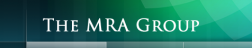 Mortgage Relief Advocate LLC (The MRA Grop) logo