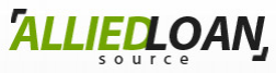 Allied Loan Source logo