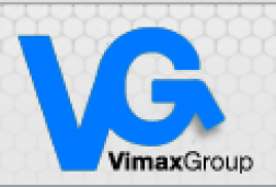 vimax group, ( secret penis growth formula) logo