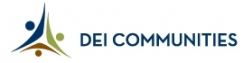 Princeton Club Apartments/DEI Communities logo