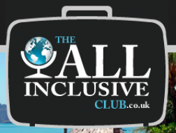 The All Inclusive Club logo