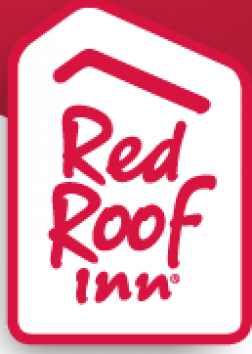 Red Roof Inn Champaign, Illinois logo