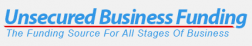 Unsecured Business Funding logo