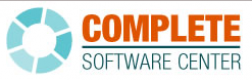 Complete Software Center logo