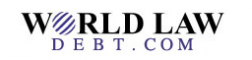World Law Group logo